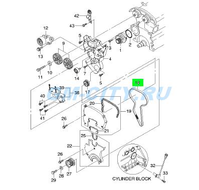 конвектор электрическая схема
