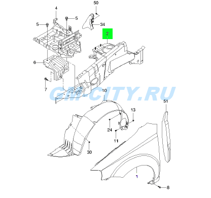 Wiring Harness Symbol also M 12071 A50 Wiring Harness as well Pulleys For 302 Ford Engine besides Marine Boat Wiring Harness as well 1937 Chevy Truck Wiring Diagram. on universal engine wiring harness