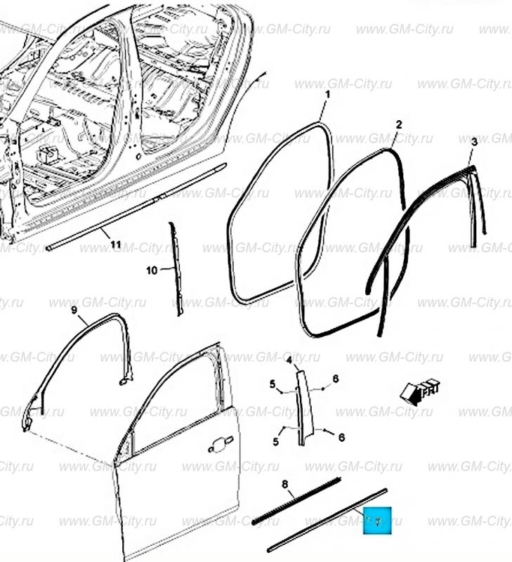 Dodge 4 7 Engine Timing Chain Diagram moreover Ford F250 Parts Diagram as well Ford Motorsports Performance Parts Catalog Html additionally Kia Motors Parts Catalog also Ford 801 Tractor Transmission Repair. on ford timing chain tool kit