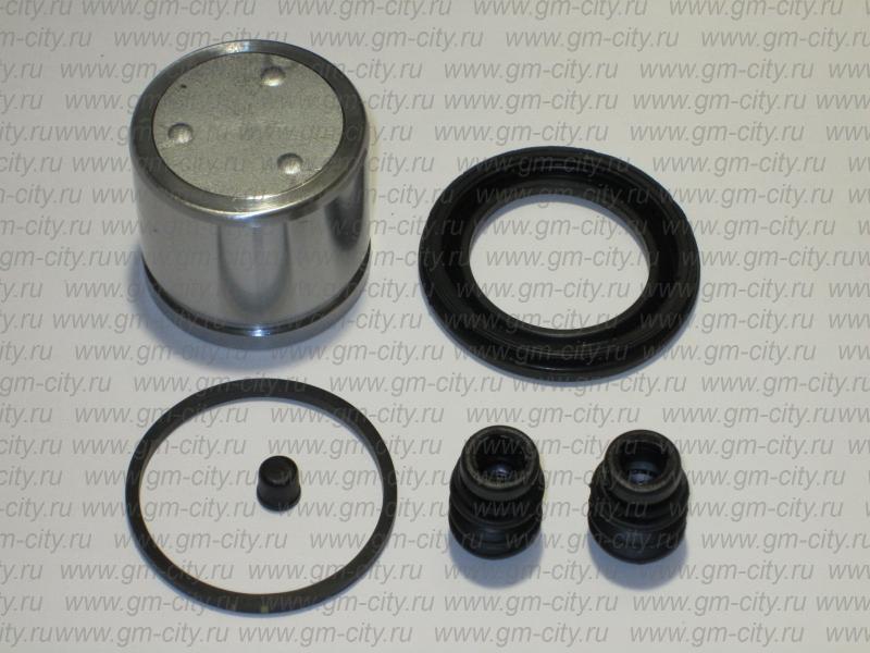 ремкомплект главного тормозного цилиндра chevrolet lacetti