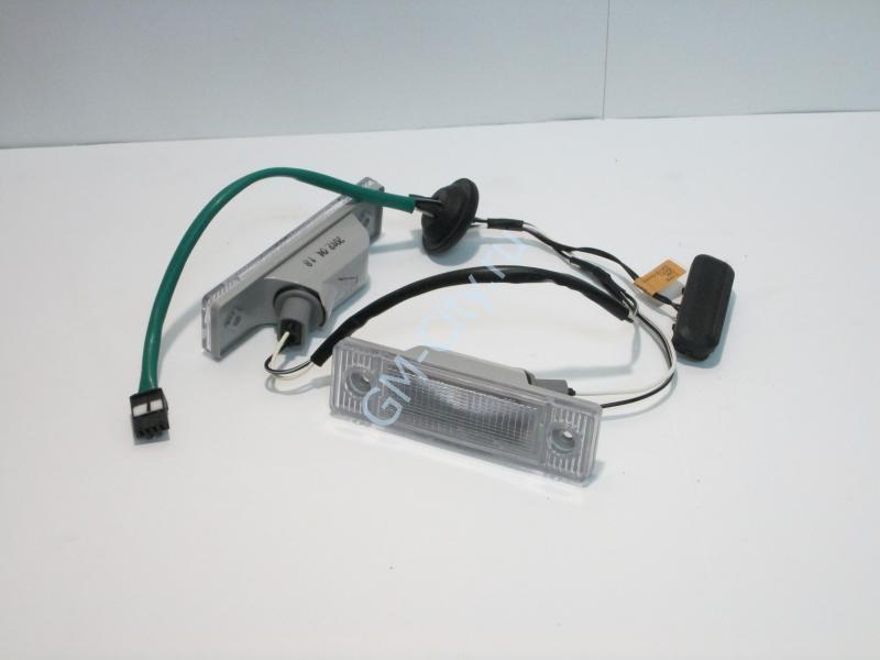 схема электрооборудования nissan tiida