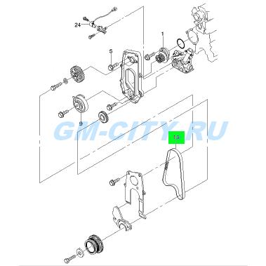 1995 Chevrolet S10 pickup Wiring diagram additionally T19046391 2009 chevy malibu crank changed additionally Honda Accord88 Radiator Diagram And Schematics additionally Chevy S10 Horn Wiring Diagram also 4x4 Help Needed 66397. on 1995 chevrolet tahoe blazer electrical wiring diagram