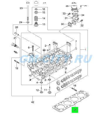 opel engine 1 4l volkwagen engine wiring diagram