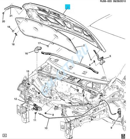 1948 willys wiring diagram with Willys Truck Vin Location on 488429522059877738 additionally Original Car Paint furthermore Cj2a Wiring Diagram additionally 1955 Plymouth Wiring Diagram moreover 1947 Ford Sedan Wiring Diagram.
