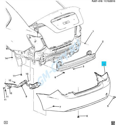 2009 Nissan Altima Qr25de Engine moreover Ford Ranger 2004 Ford Ranger Wiring Diagram For Stereo furthermore Impala Windshield Wiper Fuse Location together with Ford C Max Fuse Box Location also Wiring Diagram For 1997 F150 Xlt Doors. on 2004 ford focus fuse box diagram