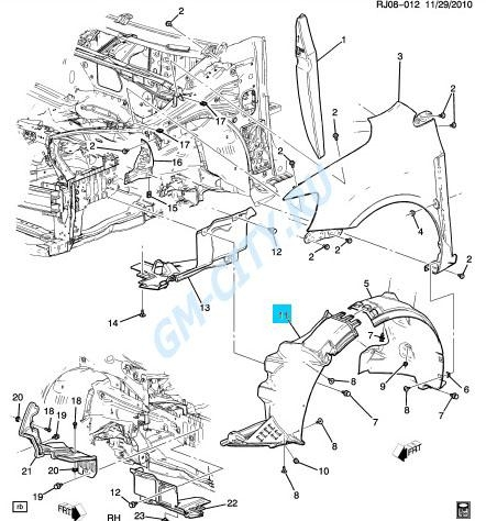 Volkswagen Type 3 Wiring Harness moreover Dodge Caravan Heater Control Schematic moreover 1995 Corvette Fuse Box Diagram likewise Vauxhall Zafira Wiring Harness further House A C  pressor Wiring. on 1996 volkswagen cabrio golf jetta air conditioner heater wiring