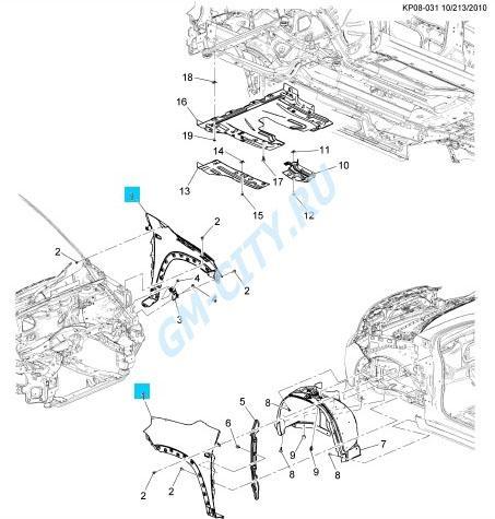 Honda Ft 500 Wiring Diagram in addition Honda cb750 four  281969 29 also Honda Shadow 750 Carburetor To Fuel Pump Diagram also Kia Motors Parts Catalog together with Honda Cb 750 Parts Diagram. on honda cb750