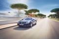 Chevrolet Epica – ваша выгодная покупка
