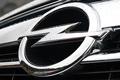 На роль владельца Opel претендуют 3 конкурента