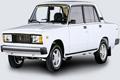 Отечественные автомобили будут расти в цене весь 2009 год