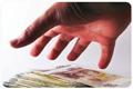 Правительство выделит 2 млрд. рублей на выгодные автокредиты