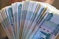 Правительство выделило 12,5 млрд. рублей на поддержку автопрома