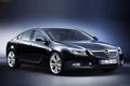 Opel представил первые фото Opel Insignia