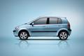 Hyundai Gets уходит на заслуженный отдых