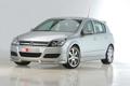 Opel Astra преодолела 10-миллионный рубеж