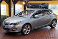 Новый хэтчбек от Opel через два года
