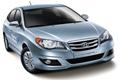 Elantra LPI – первый гибрид от Hyundai