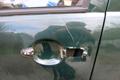 Как предотвратить угон автомобиля марки Chevrolet?