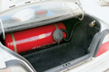 Как правильно перейти на газ