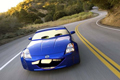 Европейские стандарты классов легковых автомобилей