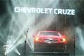 Chevrolet Cruze стал призером AUTOBEST 2010
