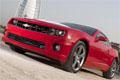 Автомобили Chevrolet признаны самыми продаваемыми в России