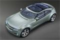Chevrolet увеличивает объем производства Volt на 50 процентов