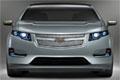 Четыре новинки от Chevrolet