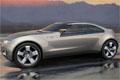 Chevrolet Volt - дважды «Автомобиль года»