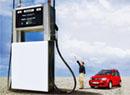 Топливо для автомобиля: существует ли альтернатива бензину?