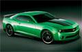 Chevrolet Motor Division подвели итоги 2010 года