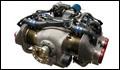 Лучшие двигатели 2010-го года