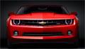 Европейские продажи Chevrolet Camaro под вопросом