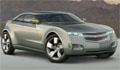 Chevrolet Volt пополнили автопарк полиции Нью-Йорка