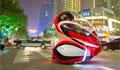 General Motors объединится с LG для разработки электромобилей