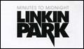 Легендарные Linkin Park спели в Москве при поддержке Chevrolet