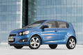 Победы Chevrolet на конкурсе «AUTOBEST»