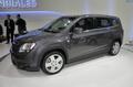 Долгожданное обновление модельного ряда Chevrolet Cruze
