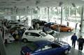 Почему покупают автомобили?